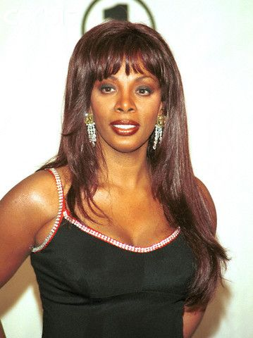 donna_summer_color