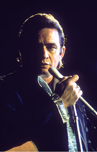 johnny_cash_color
