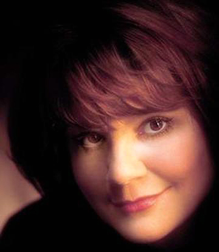 linda-ronstadt-color