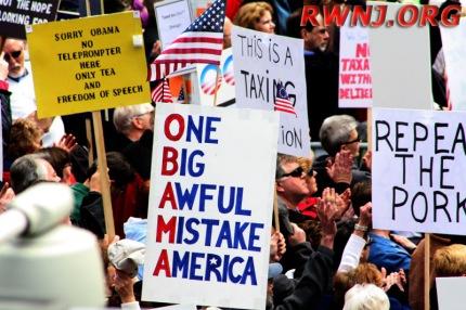one-big-awful-mistake-america-obama