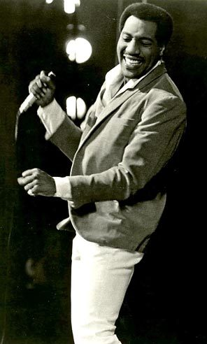 otis_redding_performing