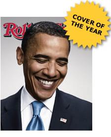 rollingstone_obama