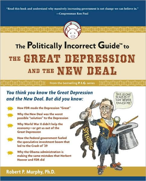 the new deal and the great The new deal also had a skip to main and governor rivers could not continue to fund new measures, the new deal had a great depression and roosevelt's new deal.
