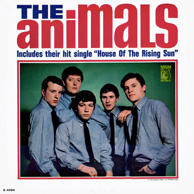 the-animals-the-animals3