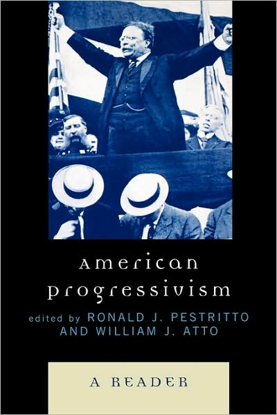 progressivism and the new deal During the new deal, many government planners and leaders drew inspiration for their policies from progressive era reforms new dealers saw in the early twentieth.
