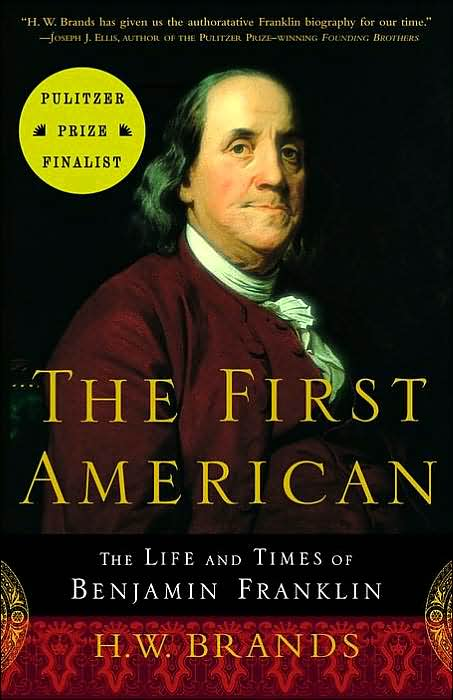 a biography of benjamin franklin one of the founding fathers of the united states Today we celebrate the founding of our nation and by default, the men who made  it  benjamin franklin is the united states' lovable, brilliant but also  1  alexander hamilton alexander hamilton was born an illegitimate.