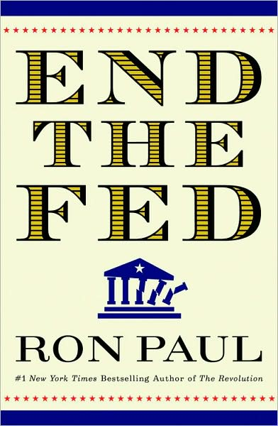 What did consumer habits,goverment economic policies,and the federal reserve?