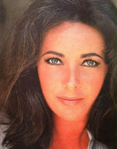 The Passing Of A Beautiful Star Elizabeth Taylor Videos