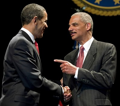obama and holder Friday's Document Dump Exposes Obama/Holder Lies on Fast and Furious