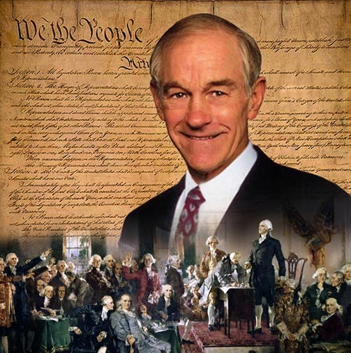 [Image: ron-paul-constitution.jpg?w=544]