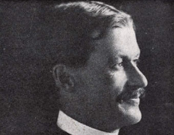 Albert-Jay-Nock