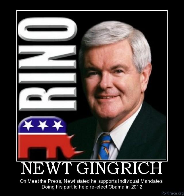 https://raymondpronk.files.wordpress.com/2012/02/newt_gingrich_big_government_progressive_neoconservative.jpg