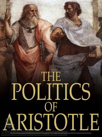 an analysis of aristotles book The book begins with a brief survey of ancient geometrical analysis and an investigation of aristotle's uses of the greek term, analuein byrne argues that to loose up or solve -- rather than to reduce or break up -- is the principal meaning which best characterizes aristotle's analytics.