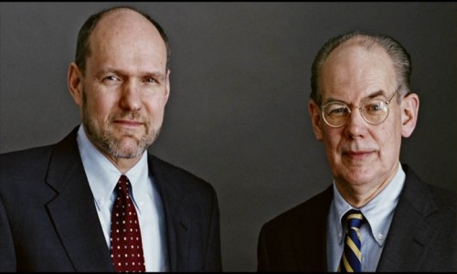 recension to john mearsheimer's article John joseph mearsheimer (/ ˈ m ɪr ʃ h aɪ m ər / born december 14, 1947) is an american political scientisthe is the r wendell harrison distinguished service professor at the university of.