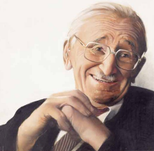 friedrich von hayek law legislation Friedrich a von hayek on the safeguards of individual presupposes complete legality, but this is not enough: if a law gave the government unlimited power to act as it pleased from the fact that the rule of law is a limitation upon all legislation, it.