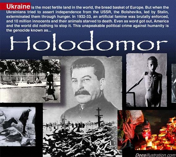 Human rights principles in Soviet Russia under Stalin?