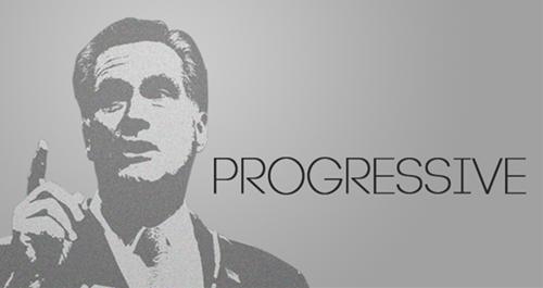 Barack Obama | Pronk Palisades | Page 4