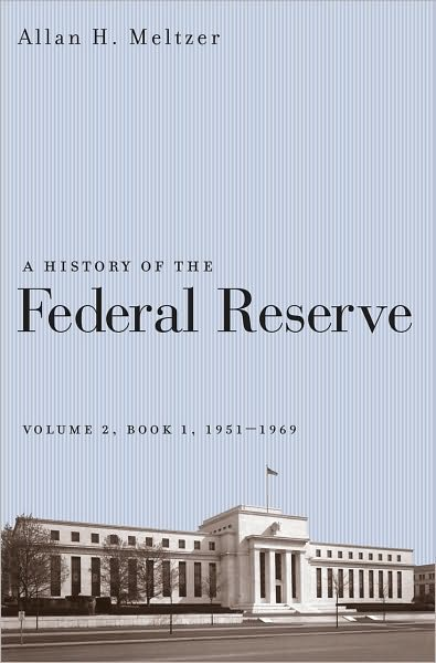 history of the federal reserve essay The origins of the federal reserve - kindle edition by murray n rothbard  download it once  the austrian theory of the trade cycle and other essays ( lvmi.