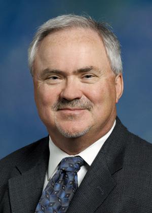 Colin A. Carter Net Worth