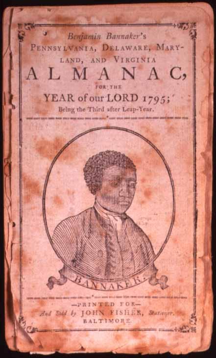 the almanac of american philanthropy pdf
