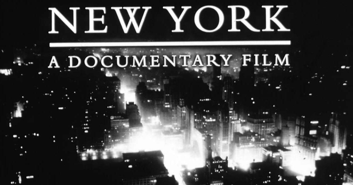 Documentary film editing pdf