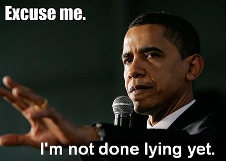 http://raymondpronk.files.wordpress.com/2012/07/obama-lying.jpg