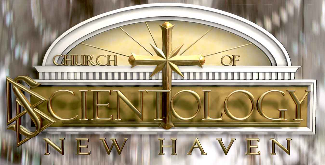The Church of Scientology: A History of a New Religion by Hugh B Urban – review