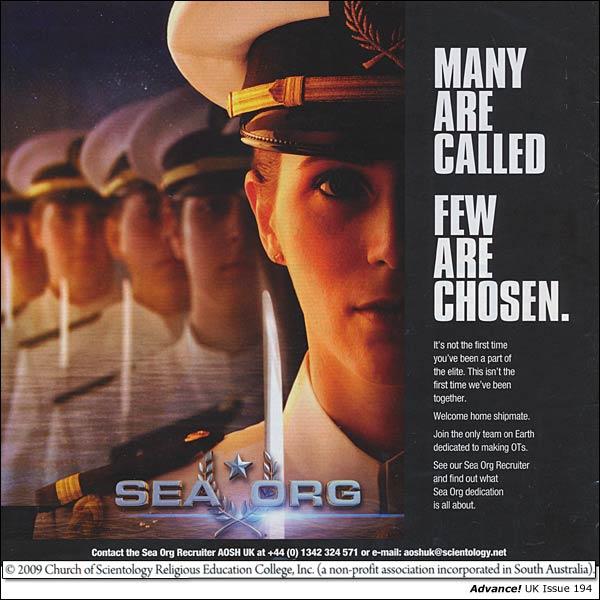sea_org.jpg