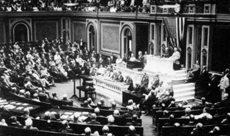 the change of the role of government before the world war two in the united states United states: united states,  extends into the united states far enough to form two small but  of government maps of world - united states of.
