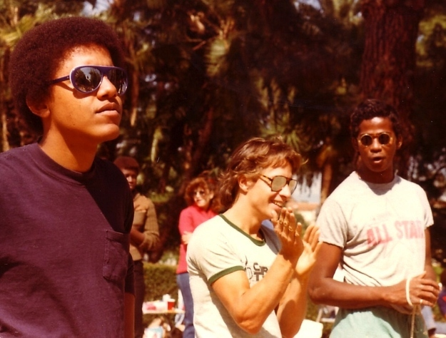 Barack Obama Aka Barry Soetero Was A Foreign Student At