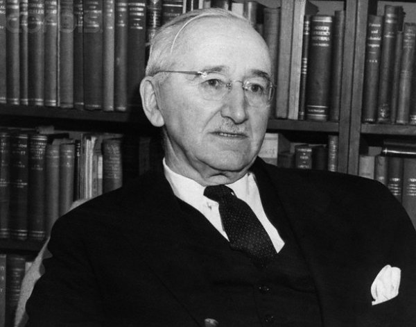 an introduction to the life of friedirch august von hayek Health an introduction to the life of friedirch august von hayek care tyranny in america.