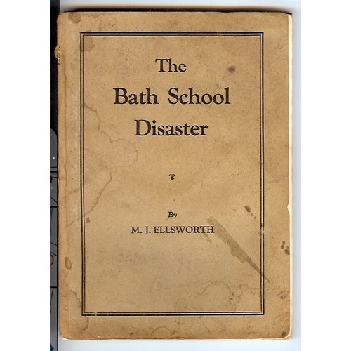 bath_school_disaster