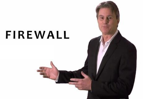 bill-whittles-firewall