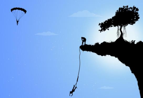 bungee_jumping_off_fiscal_cliff