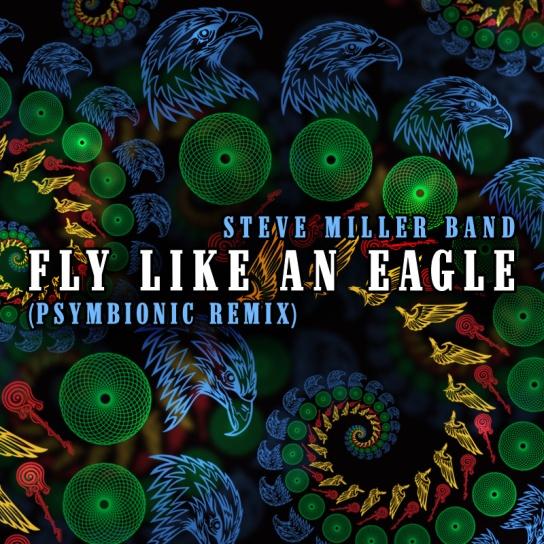 fly-like-an-eagle