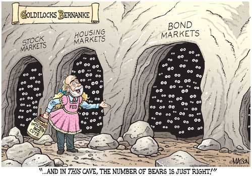 goldilocks_bernanke