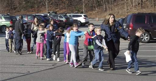 newtown_shooting