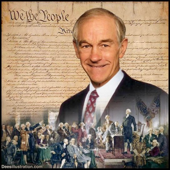 ron_paul_constitution_founding_fathers