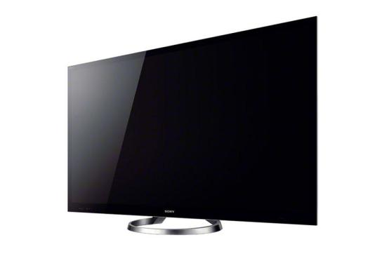 SONY-KD-84-X9005-84inches-passive-3D-TV