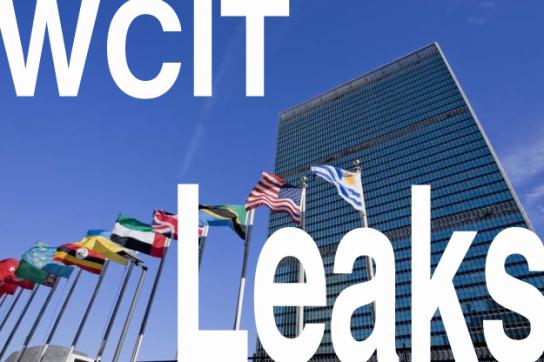 WCIT-Leaks