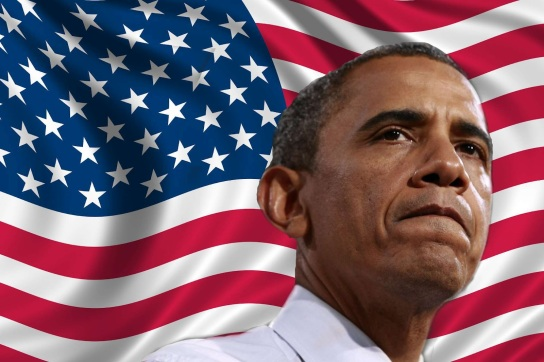 barack-obama-flag_close_up