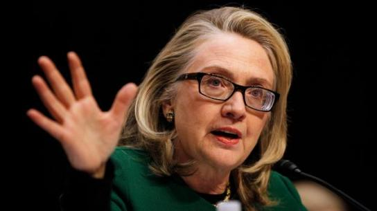 Benghazi-testimony-Rand-Paul-tells-Hillary-Clinton-I-would-have-relieved-you-of-your-post