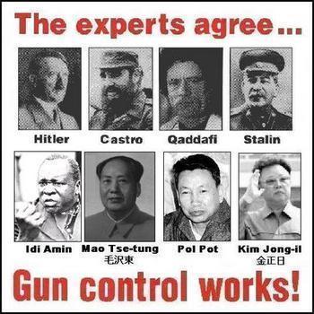 gun_grabbers_xlarge