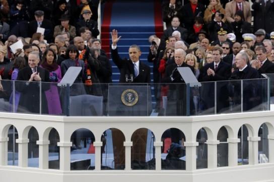 inaugural-swearing-in-obama