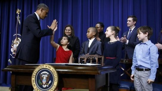 Obama_children
