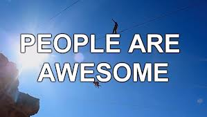 people_awesome