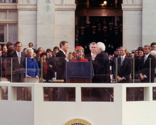 Reagan_1981