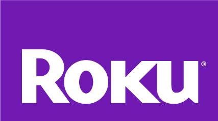 roku-logo