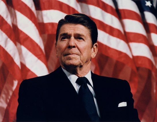 ronald_reagan_close_up