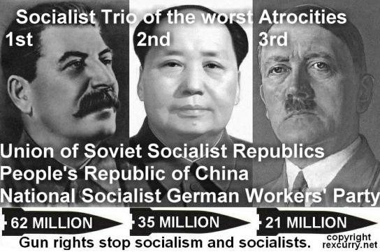 socialists3